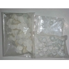Набор для очистки зонда Needle probe wiper AMS Srl ( AS090115 )