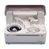 Furuno  Автоматический биохимический анализатор СА-400 с произвольным доступом (Random access)