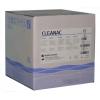 Очищающий реагент Клианак ( Cleanac Nihon Kohden ) 1 х 5 л ( МЕК 520 I )