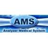 Биохимические автоматические анализаторы AMS S.r.l. ( Analyzer Medical Systems )