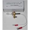 Лампа фотометрическая галогеновая 2000HRS Lamp Halogen AMS Srl ( AS900154 )