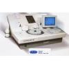 Биохимический автоматический анализатор AutoLab  Analyzer AMS ( 2010000/3 )
