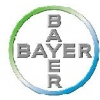 Анализаторы мочи Bayer Healthcare AG