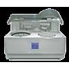 Furuno Автоматический биохимический анализатор CA-270 с произвольным доступом (Random access)