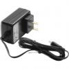 Seiko Instruments Адаптер для ДПУ414 ( Adapter DPU-414)