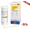 Тест-полоски COMBI SCREEN® Glucose PLUS 50 шт ( 94501 )