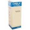 Калибровочные полоски для Анализатора Diriu  Н-100,300,500 1 шт
