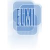 Центрифуги лабораторные Elmi Ltd