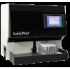 E77 Автоматический анализатор мочи LabUMat