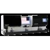 E77 Автоматический анализатор мочи+анализ осадка мочи LabUMat +UriSed