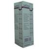 Тест-полоски Лабстрип 11+ ( LabStrip 11U plus E77 ) 150 шт  ( ANA-9901-1 )