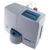 Dr.Muller Автоматический анализатор глюкозы и лактата SUPER GL-Easy Dr.Muller с ротором на 2 позиции ( 920386 )