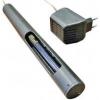 Woods Lights портативный ультрафиолетовый диагностический аппарат Лампа Вуда УФД