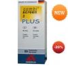Тест-полоски Комби Скрин 3 Плюс COMBI SCREEN® 3 PLUS  50 шт ( 94508 )