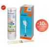 Тест-полоски Комби Скрин Глюкоза COMBI SCREEN® Glucose 100 шт ( 93101 )