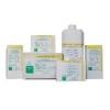 Контрольные растворы глюкоза и лактат ДДС 3 х 25мл, три уровня  Super GL