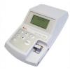 Полуавтоматический анализатор глюкозы Глюкометр-3000 Glukometer 3000
