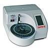 Dr.Muller Автоматический анализатор глюкозы и лактата Super Gl с ротором на 36 позиций ( 920104 )