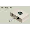 Лампа Вуда SWL-100