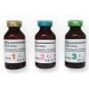 Контроль качества Уритрол Uritrol 1,2,3 Level   3 фл.