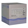 Изотонический разбавитель ( Isotonac3 NIHON KOHDEN FIRENZE S.R.L. ) 1 х 20 л ( МЕК 640 I )