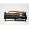 Принтер Thermo printer AMS Srl ( Saba printer )